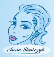 Anna Stańczyk
