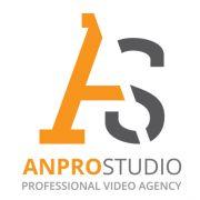 ANPRO STUDIO