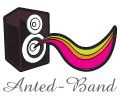Anted-Band