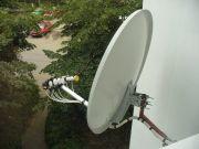 Anteny satelitarne wrocław  www.satnet.pl