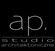 ap-studio architektoniczne Aurelia Palczewska