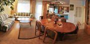 Apartament Domotel T M LUX w centrum Tomaszowa Maz.