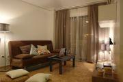 Apartament Playa Marina Costa Blanca Hiszpania Wakacje
