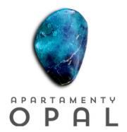 Apartamenty Opal Krynica-Zdrój