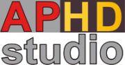 APHD studio