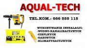 Aqual-Tech Daniel Porowski