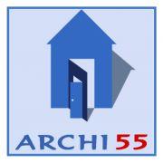 Archi 55 - usługi projektowe