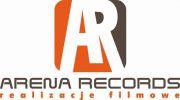 Arena Records - filmy i fotografia ślubna