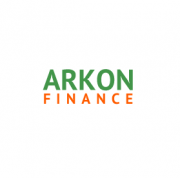 Arkonfinance.pl