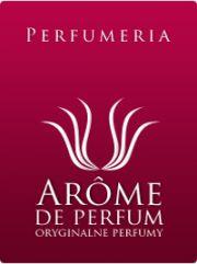 AROME DE PERFUM