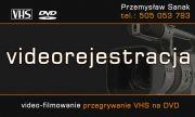 Arsfoto-video
