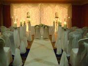 art dekor tarnów dekoracje ślubne bukiety ślubne pełny serwi