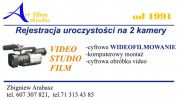 Art Film Studio