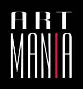 ART MANIA Sesjaślubna, Ceremonia, Wesele....