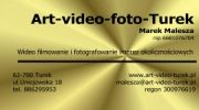 art-video-foto-turek