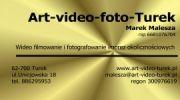 art-video-foto-turek