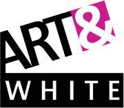 Art & White Film i fotografia slubna
