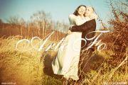 Artefo - fotografia ślubna, fotografia reklamowa, oświęcim