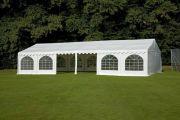 ArTent - wynajem namiotów Gdynia