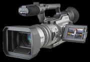 ARTFILM studio foto - video