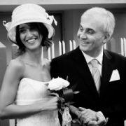 Arthena - Wedding Planner, Konsultant Ślubny Szczecin