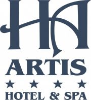 Artis**** Hotel & Spa