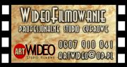 """ ArtWideo ""   Studio Filmowe"