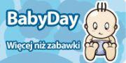 Artykuły dziecięce - sklep dla dzieci BabyDay