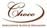 ARTYSTIK POLAND - Słodycze reklamowe, słodkie upominki, czekoladki reklamowe