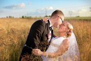 Artystyczna fotografia ślubna i okolicznościowa Kamil Ekiert