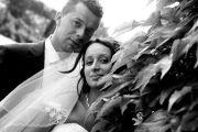 Artystyczna fotografia ślubna - White Moments