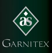 AS-Garnitex
