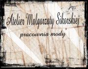 Atelier Małgorzaty Sikorskiej, pracownia mody