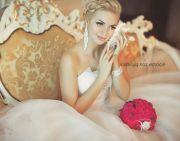 Atelier Rosa - Suknie Ślubne