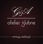 Atelier Ślubne G&A