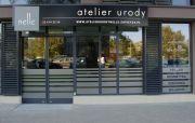 Atelier Urody Nelle