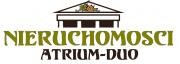 Atrium-duo