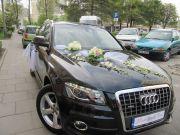 Audi Q5-Kraków,Proszowice i okolice..