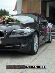 Auta do ślubu,luksusowe samochody na wesele,wynajem aut