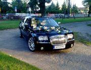 Auto do Ślubu, Samochód na Ślub, wynajem limmuzyn- ZOBACZ!!!