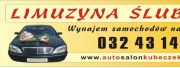 Auto Salon Kubeczek