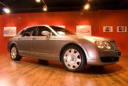 Auto-Sim samochody luksusowe