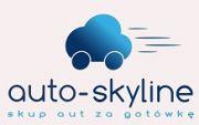 Auto-Skyline