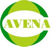 AVENA Agencja Organizacji Imprez