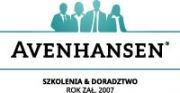 AVENHANSEN Sp. z o.o.