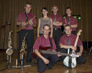 Aventis Zespół Muzyczny