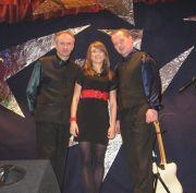 AVISTA zespół muzyczny z Mrągowa