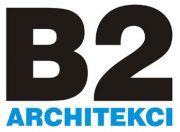 B2 Architekci Biuro Projektowe Bartłomiej Boratyn