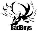 BadBoys group Polish Chippendales-wieczór panieński