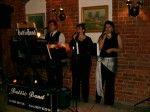 """""""Baltic Band""""-zespół muzyczny"""